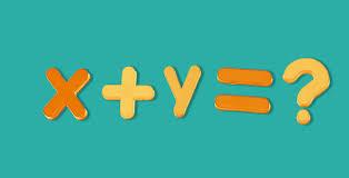 how to study math algebra
