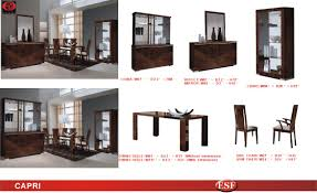 For A Dining Room Displaying 10 Images For Modern Dining Rooms Vintage Wrought Iron