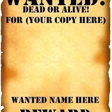 Most Wanted Template Rome Fontanacountryinn Com