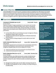 Resume Fonts Margins Style Paper Expert Tips Rc