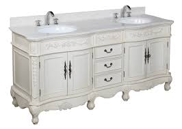 12 Best Double Sink Vanity Units Qosy