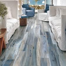 kauri collection la fabbrica tasman blue porcelain tile wood porcelain
