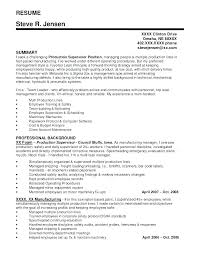 Shipping And Receiving Resume Gorgeous Shipping Manager Resume Logistics Manager Resume 48 Shipping And