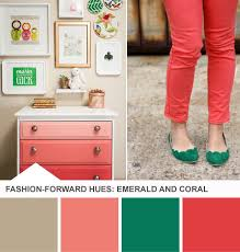 Small Picture 393 best Crafts Color Schemes Ideas images on Pinterest