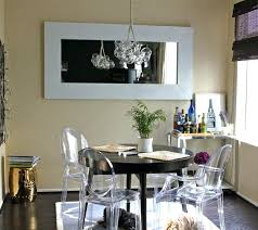 what size chandelier for dining room dining room chandelier height light above table pendant house collection