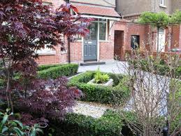 Small Picture Landscape Design Ideas For Small Front Yards Yard Landscaping Fl