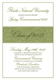 Graduation Invitation Templates Microsoft Word Best Graduation Invitation Templates Microsoft Word Ulyssesroom