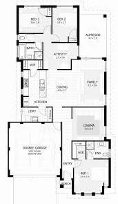smart home design plans. Smart Home Plan Inspirational Uncategorized Design Plans Within Stunning Network