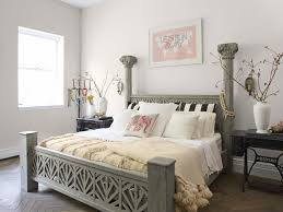 Renovating Bedroom 17 Best Images About Genevieve Gorder Interiors On Pinterest
