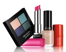 revlon beauty s
