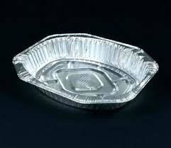aluminum extra large baking pans bread loaf pan roaster in roasting recipes with lid pyrex dish deep baking pan