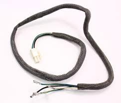 subwoofer wiring harness plug sub woofer speaker blaupunkt 98 04 blaupunkt wiring harness bahama at Blaupunkt Wiring Harness