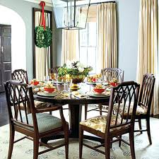 kitchen table decorating ideas full size of dining dining table decoration ideas round dining table decor