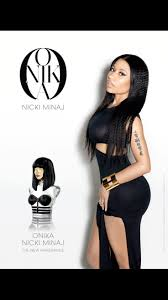 Best 124 xxx Nikki Minaj xxx images on Pinterest Other