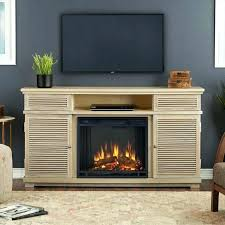 real flame fireplace fest real flame fireplace assembly instructions real flame fresno electric fireplace reviews