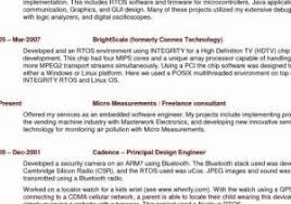 Microsoft Resume Templates From Free Resume Templates Yahoo Answers