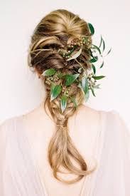 Die Besten 25 Brautfrisuren Kurze Haare Selber Machen Ideen Auf