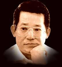 Talambuhay Ni Benigno Aquino Sr Picture - ninoy
