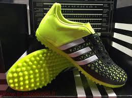 2624kč Originály Adidas Zlomené Nehty Muži černá žlutá Výprodej