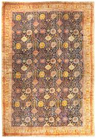 craftsman style rugs arts and crafts prairie runner