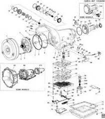 similiar r breakdown and diagrams keywords switch wiring diagram on 700r4 transmission wiring harness diagram