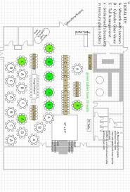 10 person round table home design of retro 3d floor plan maker best of colored floor