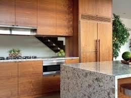 should you install marble in your kitchen counter resurfacing diy the five best refinishing kits