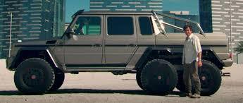 mercedes g wagon 6x6 top gear. Plain Top With Mercedes G Wagon 6x6 Top Gear
