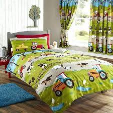 john deere queen bedding beautiful john twin bedding modern storage bed design john deere comforter john deere queen bedding john twin bedding sets