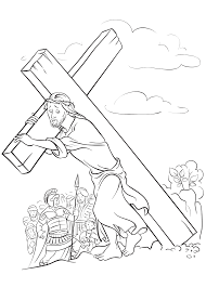 Christelijke Kleurplaten Voor Kinderen