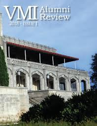 Ramar Estates Springfield Ohio Christmas Lights 2018 Issue 1 Alumni Review By Vmi Alumni Agencies Issuu