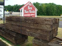 best place to buy ties. Exellent Place Railroad Ties To Best Place Buy O