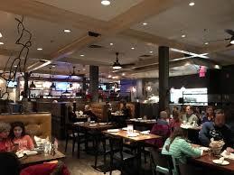 Image result for restaurants in Wayland