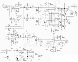 Microlab x3 new 5 1 wiring diagram