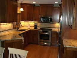 custom cabinetry mn custom kitchen remodel custom cabinetry rochester mn