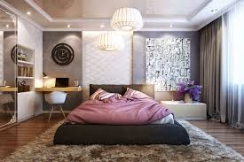 Bedroom Ideas For Young Couples 3