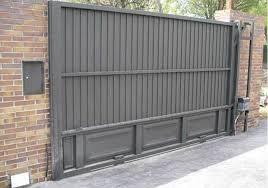 Tomsezcom  Fotos Puertas Automaticas Para Garage  La Mejor Puertas De Cocheras Automaticas Precios
