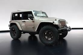 jeep wrangler 2015 redesign. 2015 jeep wrangler exterior colors redesign r