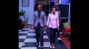 / matukio michuzi blog spika ndugai aongoza … Usiombe Hili Likutokee 1 By Nyumbani Swahili Tv