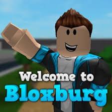 welcome to bloxburg wiki roblox amino