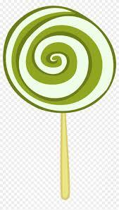 christmas lollipop clip art. Perfect Lollipop Christmas Lollipop Clipart Candy Clip Art  Vector With M