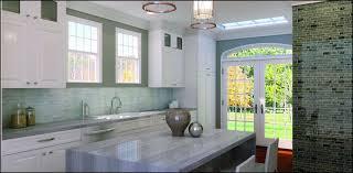 quartz countertops cost elegant 50 quartz countertops colors kitchen remodeling ideas a small