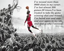 Sports Quotes Famous
