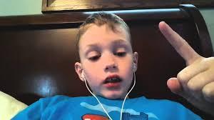 Adam raab - YouTube