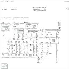 2006 saturn ion wiring diagram various information and pictures  at Wiring Diagram Saturn Sl2 Avital 4103 2000 2002
