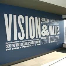 creative office walls. Exellent Office Office Wall Decoration Ideas Best Walls On  Graphics Decor Creative For Creative Office Walls