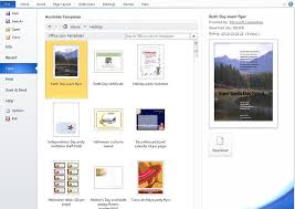 microsoft word teplates how to find microsoft word templates on office online