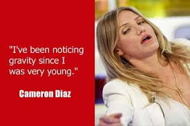 Dumb Quotes By Celebrities. QuotesGram via Relatably.com