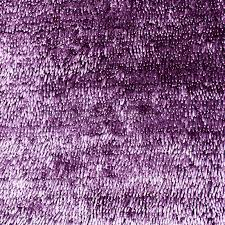 purple carpet texture. Download Purple Carpet Texture Or Surface Stock Image - Of Cover, Pattern: 30977627 T