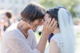 50 Dinge Die Jede Mutter Ihrer Tochter Sagen Sollte Bevor Sie Heiratet
